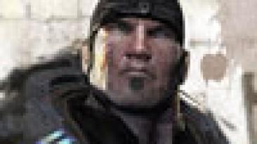 Gears of War 3: новые подробности