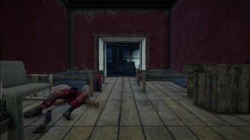 """Far Cry 4 """"Metro 2033 Похождения Никиты: 3 часть Побег Новокузнецкой"""""""