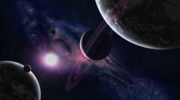 Space Engineers - Новое обновление и новые кадры планетарного режима