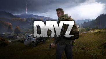 В DayZ снова проходят бесплатные выходные на ПК