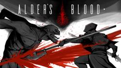 Alder's Blood - Nintendo Switch}