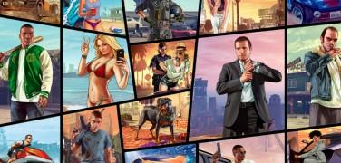 Чего мы ждем от GTA 6?