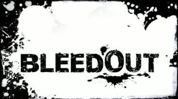 """CrimeCraft """"BleedOut Episode 1 Trailer"""""""