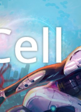 InCell