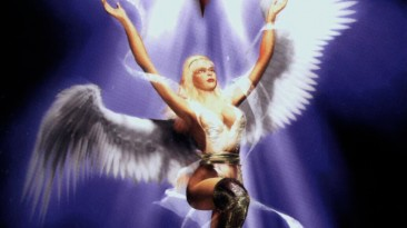Divine Divinity: Трейнер (+7) [1.34]