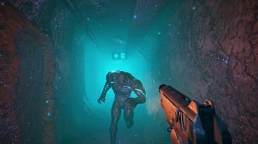 На следующей неделе Dead Dozen станет доступна в раннем доступе Steam