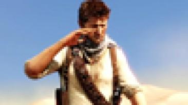 Разработчики Uncharted 3 не планируют выпускать сюжетные дополнения к игре
