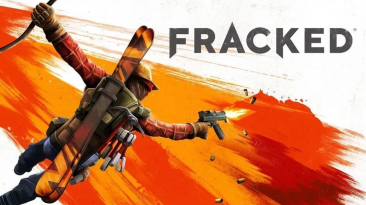 Подробности геймплея предстоящего тайтла Fracked для PSVR