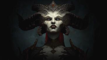 Blizzard готовится к тестированию Diablo IV? Ожидаемая RPG появилась в базе данных PSN