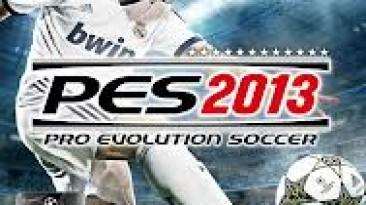 Комментаторы в PES 2014 и новые планы Konami