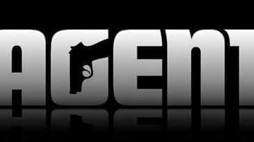 Rockstar не забыла об Agent - оформлена новая торговая марка