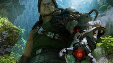 Релиз Bionic Commando намечен на май