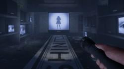 Для PlayStation 5 и Xbox Series X и анонсировали еще один хоррор - Sound Mind от создателей Nightmare House 2