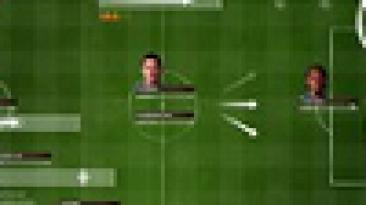 FIFA Manager 11 выйдет осенью этого года