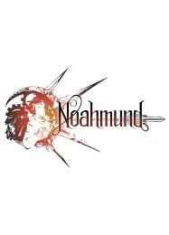 Обложка игры Noahmund