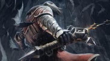 Castlevania: Lords of Shadow 2 - личные впечатления после двух прохождений игры