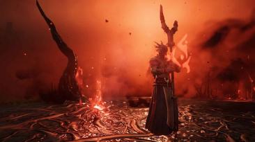 Серверный трансфер персонажей в New World приостановлен из-за эксплойта с золотом