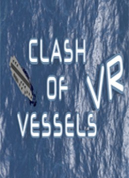 Clash of Vessels VR