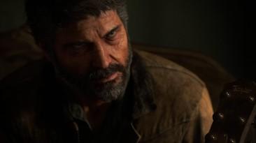 Нил Дракманн объяснил, почему Эбби использовала клюшку для гольфа в The Last of Us: Part 2