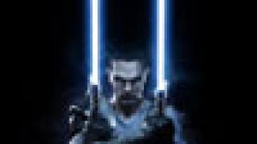 Анонсировано коллекционное издание Star Wars: The Force Unleashed 2