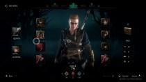 В сеть слили геймплей Assassin's Creed: Valhalla