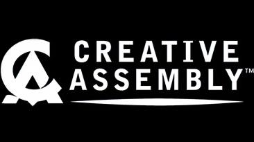 SEGA подтверждает, что Creative Assembly все еще работает над FPS; Студия также рассматривает новые IP