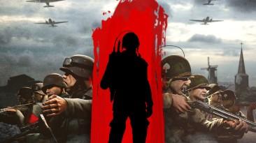 """Battalion 1944 """"Русификатор текста"""""""