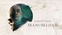 The Dark Pictures: Man of Medan разошлась тиражом 1 млн. копий