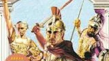 Рим атакует