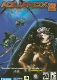 Обложка игры Aquanox 2: Revelation