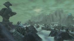Последний патч для EverQuest 2 исправляет множество ошибок