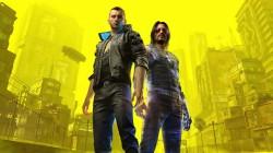 Выбор есть - в версии Cyberpunk 2077 для Xbox Series X обнаружили два режима игры