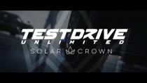 Анонсирована Test Drive Unlimited: Solar Crown