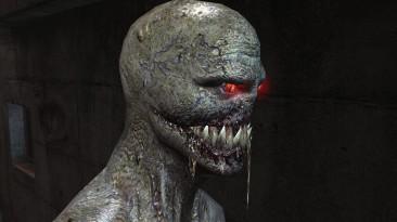 Авторы мода Resident Evil 4 HD Project начали работу над пятой главой