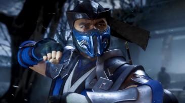 Как начать играть в Mortal Kombat 11 на PC раньше других