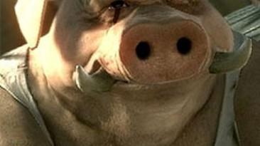 """Ubisoft: """"Полноценная презентация Beyond Good & Evil 2 уже близко"""""""
