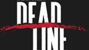 "Breach & Clear: Deadline ""Update 7"""