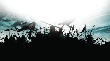 """Total War: Attila """"Обновление версий PG1220"""""""