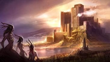 Bard's Tale IV: Barrow's Deep выйдет в GOG без DRM