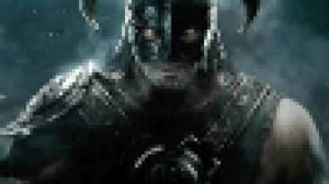 Skyrim: Dragonborn выйдет на PC и PlayStation 3 в следующем году
