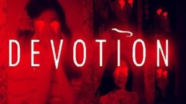 Авторы скандального хоррора Devotion не планируют возвращать его в продажу, но продолжат делать игры