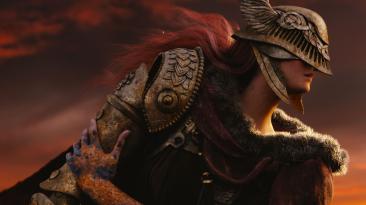 Инсайдер поделился планируемой датой выхода Elden Ring и подробностями разработки игры