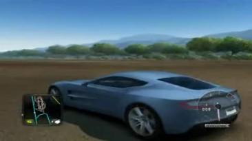"""TDU 2 """"для Top Gear"""""""