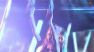 DmC Devil May Cry (by RedDrag0n) [Фан трейлер]