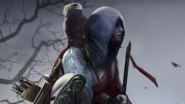 Инсайдер: новая Assassin's Creed не выйдет раньше 2023 года