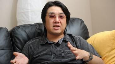 Тошимичи Мори рассказал, каких персонажей он хотел бы увидеть в BlazBlue: Cross Tag Battle