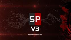 """PES 2020 """"Сервер-Гимнов для SP20"""""""