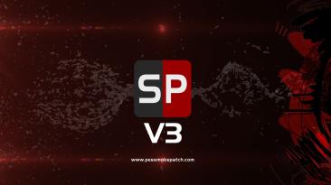 """PES 2021 """"SP21 DLC5 Фикс"""""""