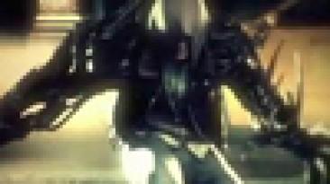 Activision назвала дату релиза Prototype 2