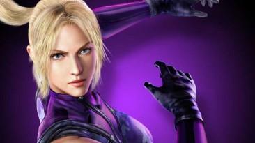 Namco намекнула на PC-версию Tekken 7